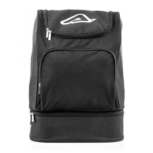 Acerbis Nahrbtniki Atlantis Back Bag