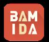 Bamida.si