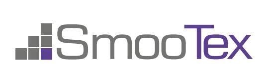 Macron-SmooTex.PNG