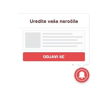 OneSign.jpg