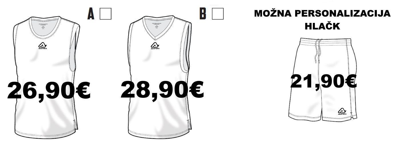 Tipi-Dresov-Basket-Cene-003.jpg