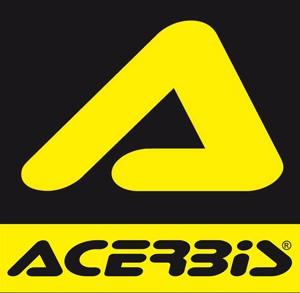ACERBIS ITALIA SPA